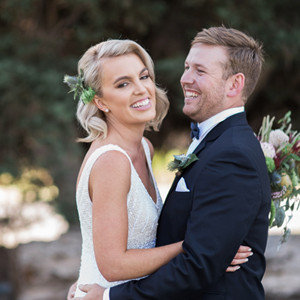 geelong-wedding-photographer