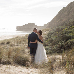 portsea-mecure-wedding-button