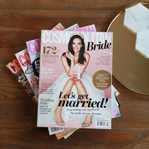 wedding-magazine-features-1