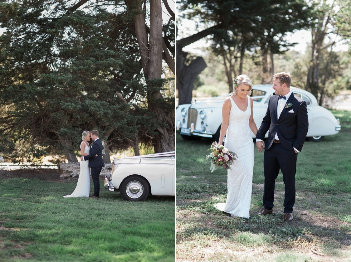Geelong Wedding Photographer-007