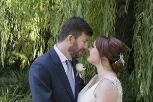 Jan & Melissa - The Willows Melbourne