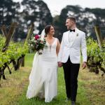 wedding photographer Red Hill